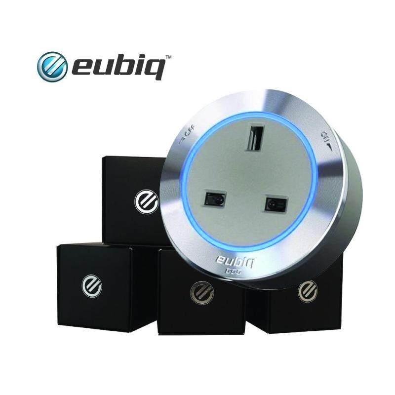 COMBO 4 BS3-TT adapter