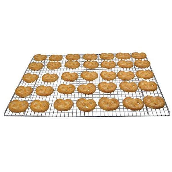 Baking Tools for sale - Baking Accessories prices, brands & review ...