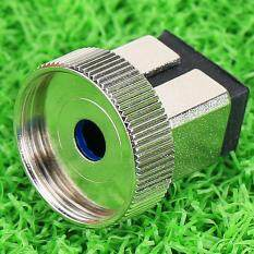 Cruiser SC Fiber Optic Interface Connector For Optical Power Meter