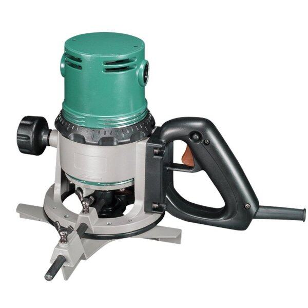 DCA Wood Router AMR05-12