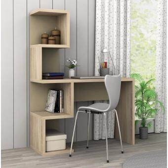 Home Home Office Furniture - Buy Home Home Office Furniture at Best ...