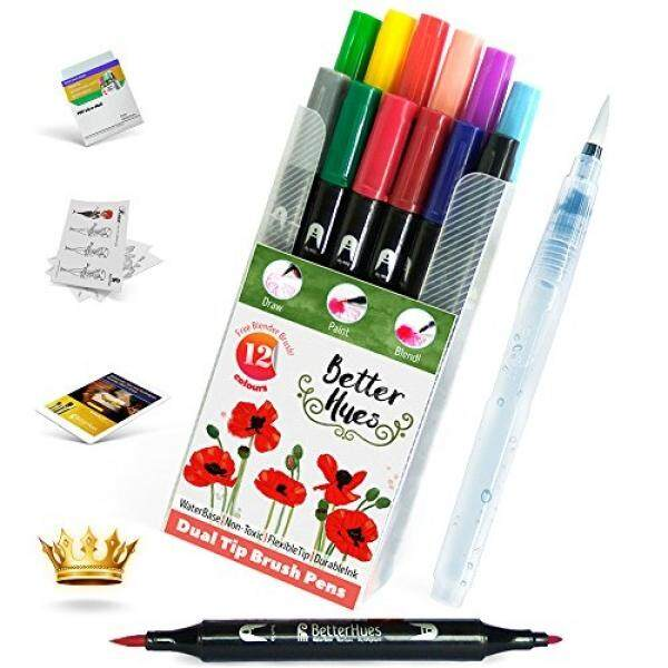 drawing for sale drafting prices brands review in philippines