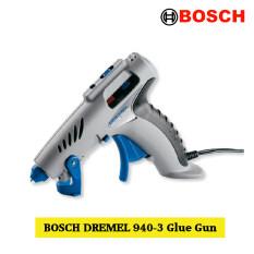 Dremel 940-3 Glue Gun (6 Month Warranty)