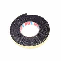 Mua Durable quality 5m Single Sided Self Adhesive Foam Tape 20mm Wide x 3mm Thick