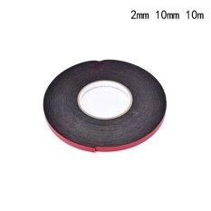 Mua Chống bụi Seal Màn Hình Sửa Chữa Điện Thoại Dán Dính Đôi Băng Keo Xốp 2 Mặt 2 mét * 10 mét * 10 m -quốc tế
