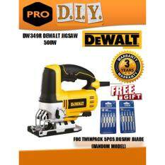 Dewalt table jigsaw table design ideas how to put a blade in dewalt jigsaw gallery wiring table and greentooth
