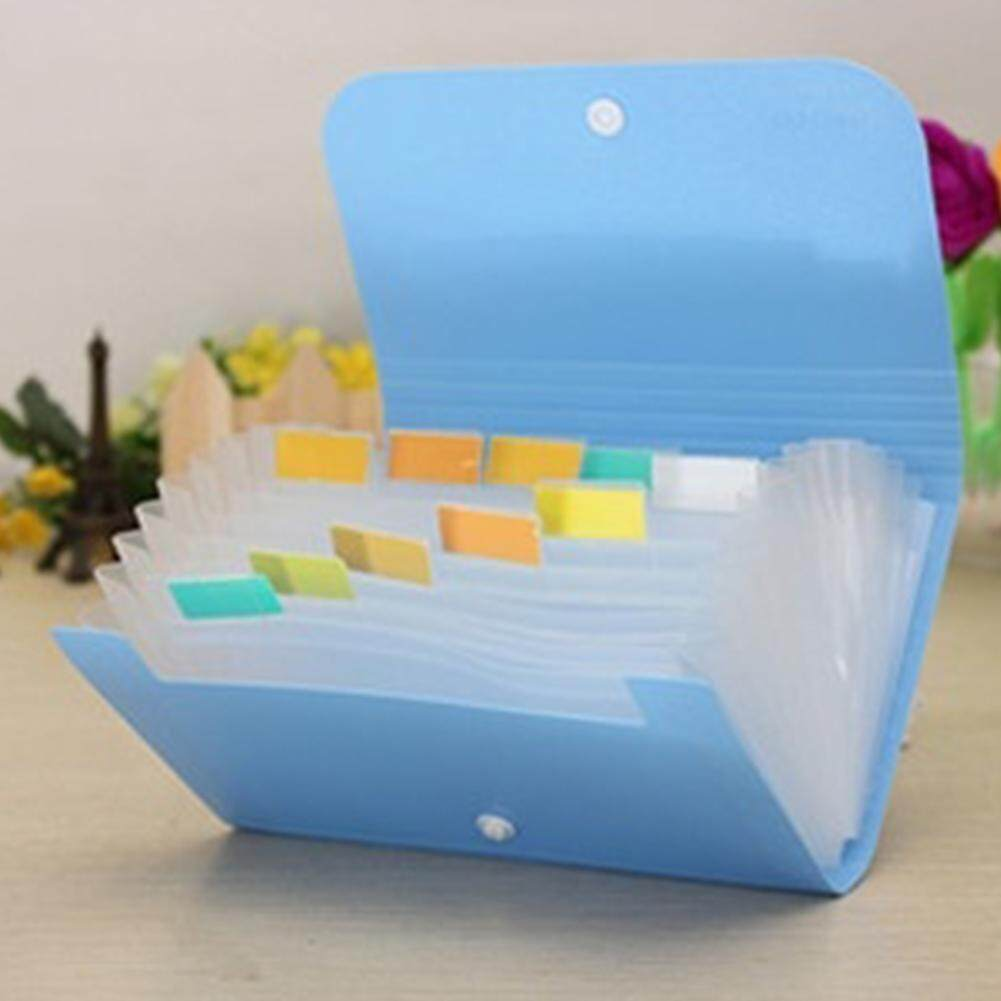 Folder Organizer for sale - Filing Folders prices, brands & review ...