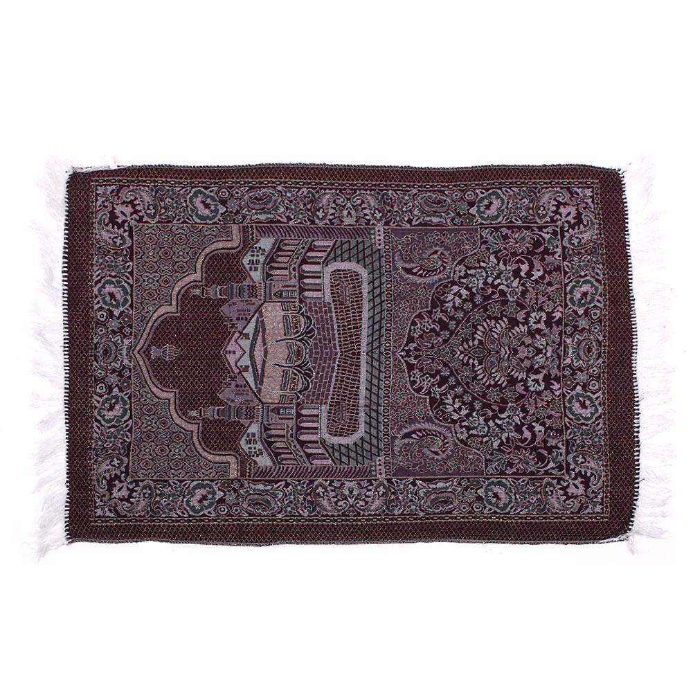 OEM Philippines - OEM Rugs & Carpets for sale - prices & reviews