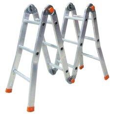 Everlas 14 Multi Purpose Ladder