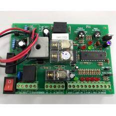 F11 DC Sliding Control Board ( PCB )