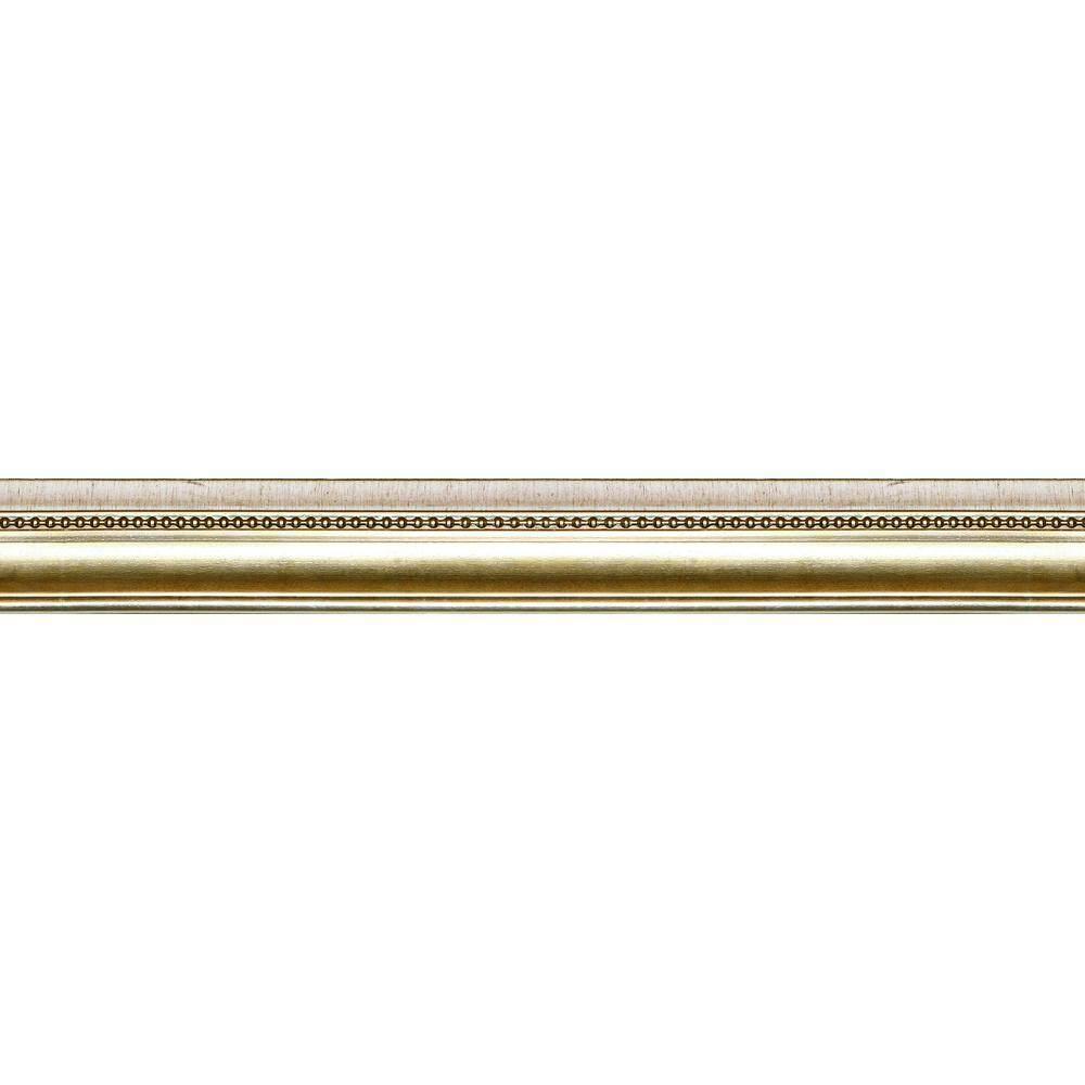 Fehiba PAG Kreatif Grosir Dinding Dekor 3D Kain Rok Border Stiker Stiker (Warna 10,500*10 Cm)-Internasional