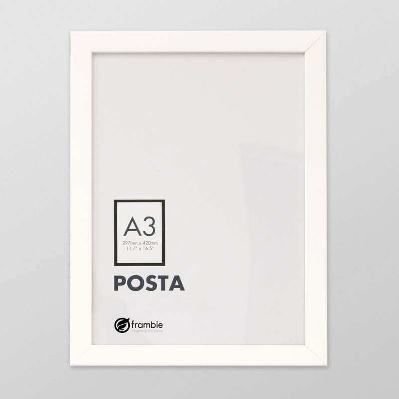 Buy Latest Picture Frames Home Decor Lazada