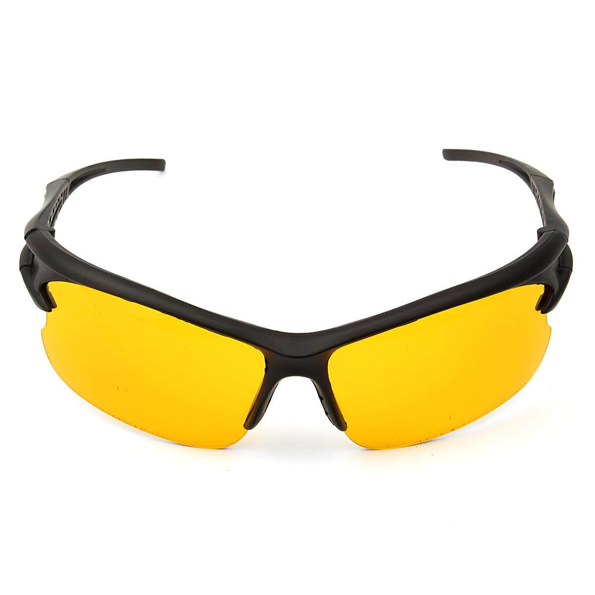Free Shipping 2Pcs safety glasses Transparent protective glasses, work safety glasses wind and dust goggles anti-fog ...