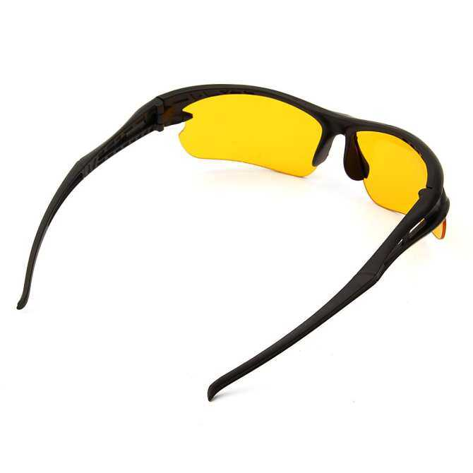 ... Free Shipping 2Pcs safety glasses Transparent protective glasses, work safety glasses wind and dust goggles ...