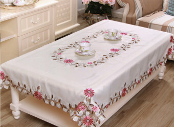 Home Kitchen Amp Table Linen Buy Home Kitchen Amp Table