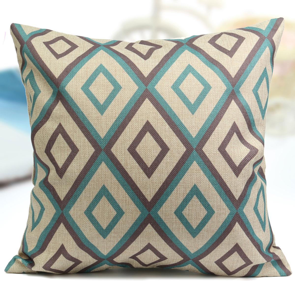 in mialiving mint pinterest pillows new pin cushions amalfi pillow