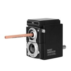 home pencil sharpeners buy home pencil sharpeners at best price in