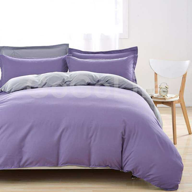 buy sell cheapest qusmant 4pc bedding best quality product deals