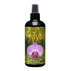 Growth Technology Orchid Myst 300ml