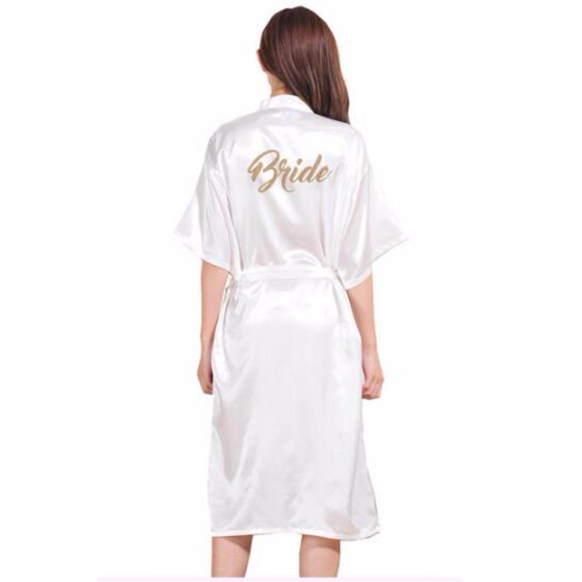 Bathrobe for sale - Bathrobes prices, brands & review in Philippines ...