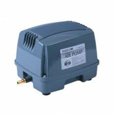 HAILEA HAP120 Aquarium Air Pump 120L/min