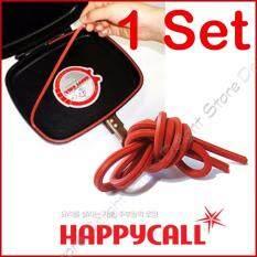 Happy Call Pan Buy Happycall Double Sided Pan 30cm