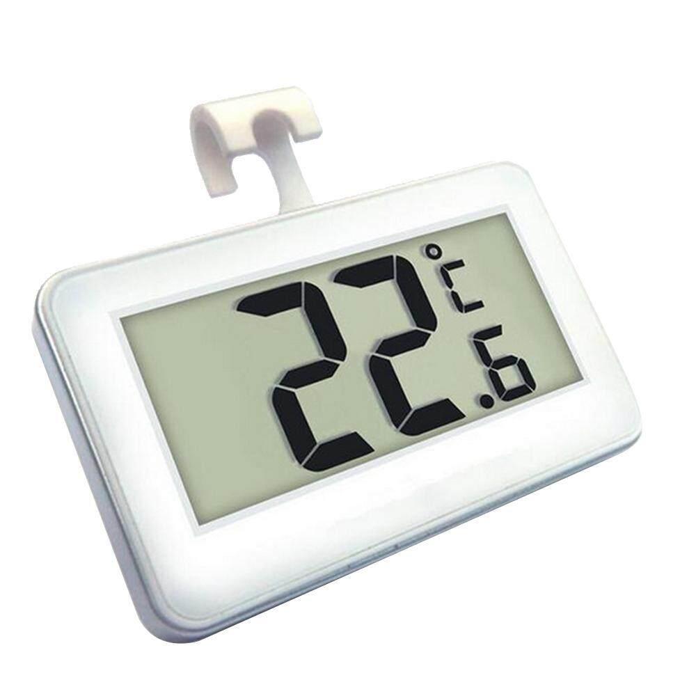 Harga Jual Terbaru Hygrometer Thermometer Htc 1 Higrometer Termometer Ruangan Digital Lcd Rp 120461 Aojbteng Kobwa Ipx3 Anti Udara Layar Besar Kulkas Pembeku Ruang