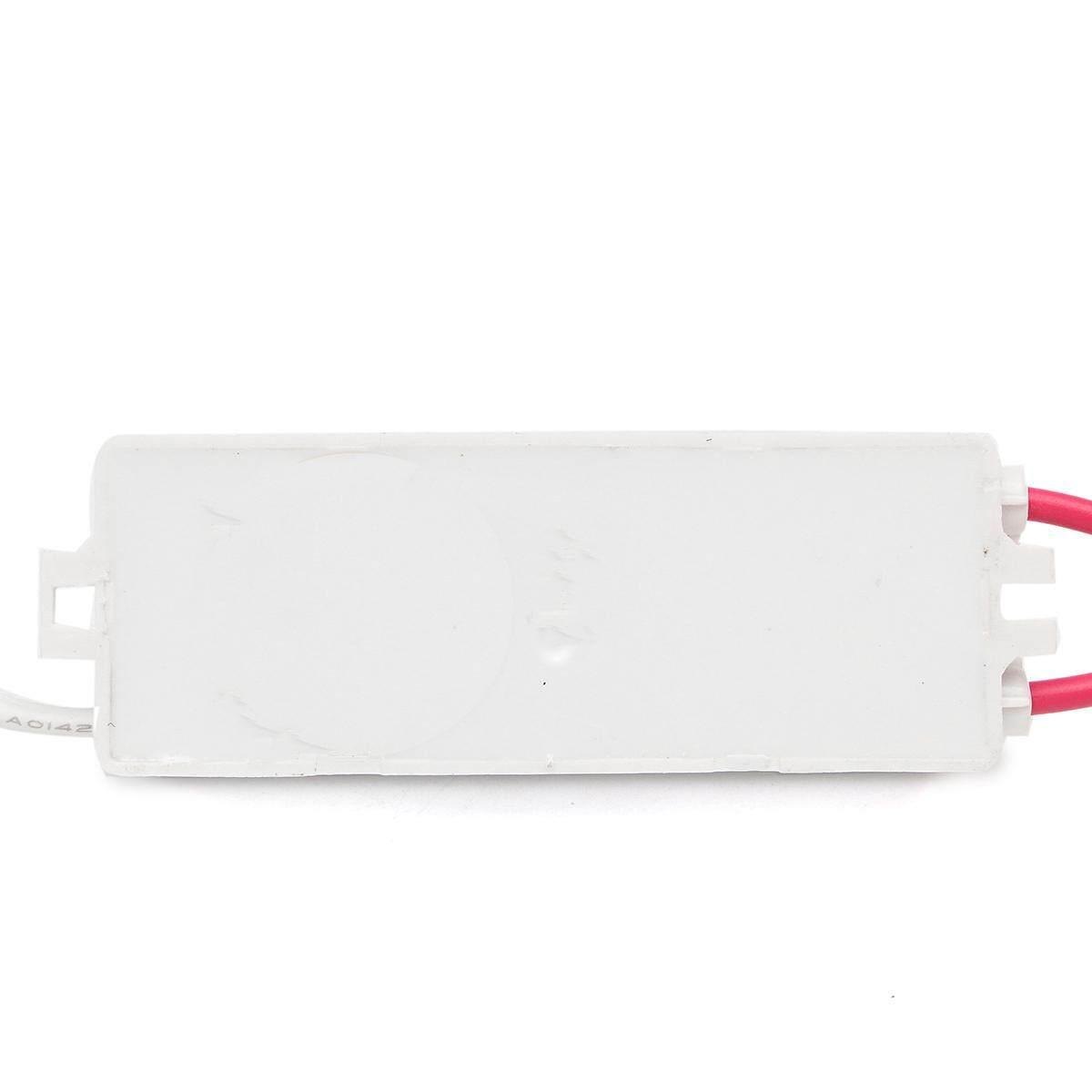 HB-C02 Plastic Neon Light Electronic Transformer 3KV 30mA Load Neon Sign Power Supply - intl - 3