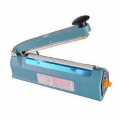 Himitzu PFS-200 8 200mm Hand Impulse Sealer