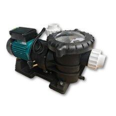 Himitzu Uniflow STP-200 2 1.5kW Swimming Pool Pump