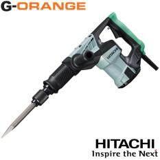 Hitachi H41SD Demolition Hammer [G-Orange]
