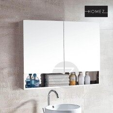 uk co mirror cambridge keyword wayfair cabinet bathroom led