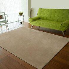 Household Textiles Japanese Tatami Mats Bedroom Floor Carpet Soft Bedside Footcloth Anti-slip Sofa Mats Pads Thickened Children Climbed Playmat 200*140cm