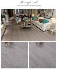 Home Vinyl Flooring - Buy Home Vinyl Flooring at Best Price in ...