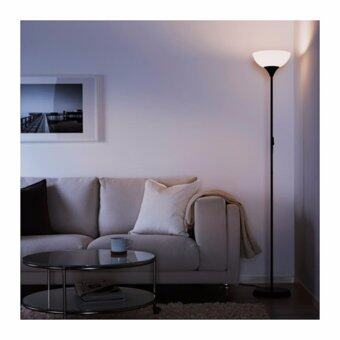 buy house lighting online at best price in malaysia lazada rh lazada com my