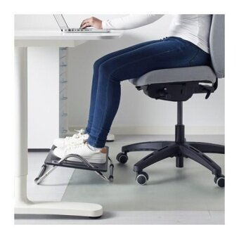 Home Home Office Furniture Buy Home Home Office