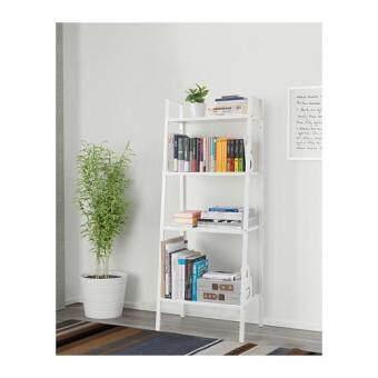 Ikea Bookcases Shelving