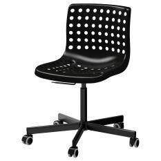 ikea home home office chairs price in malaysia best ikea home home