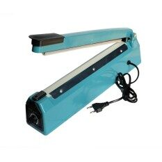 Impulse Sealer PFS-300S Plastic Bag Sealer (PP/PE) 12 or 300mm