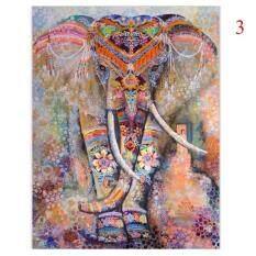 อินเดียพิมพ์ Mandala ผ้าปักลายชายหาดผ้าห่ม Bohemia (สี: 3, ขนาด: M) By All About Home.