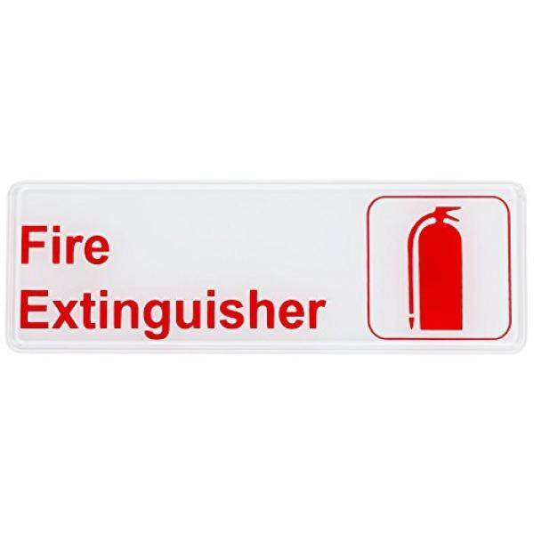 Buy Sell Cheapest Fire Extinguisher Sign Best Quality Product