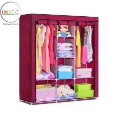 home wardrobes buy home wardrobes at best price in malaysia
