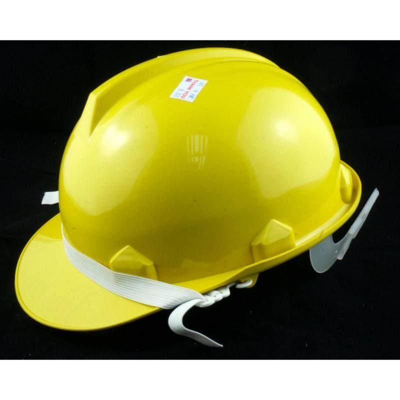 INTERCITY SAFETY HELMET ABS