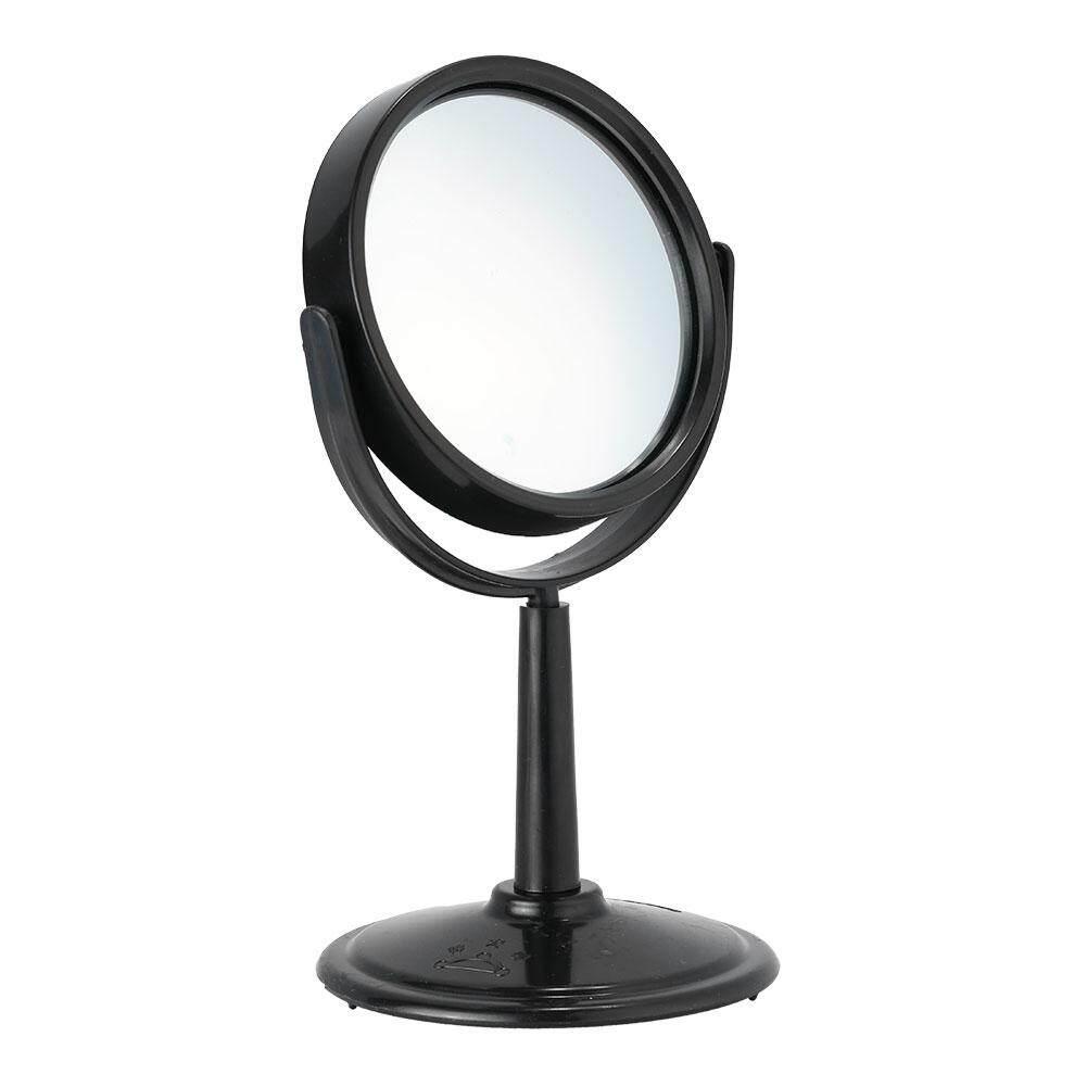 ISM Lup Kaca Pembesar Cermin Cembung Membaca Optik Alat Pengajar Lensa Grosir-Intl