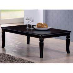 Anese Table