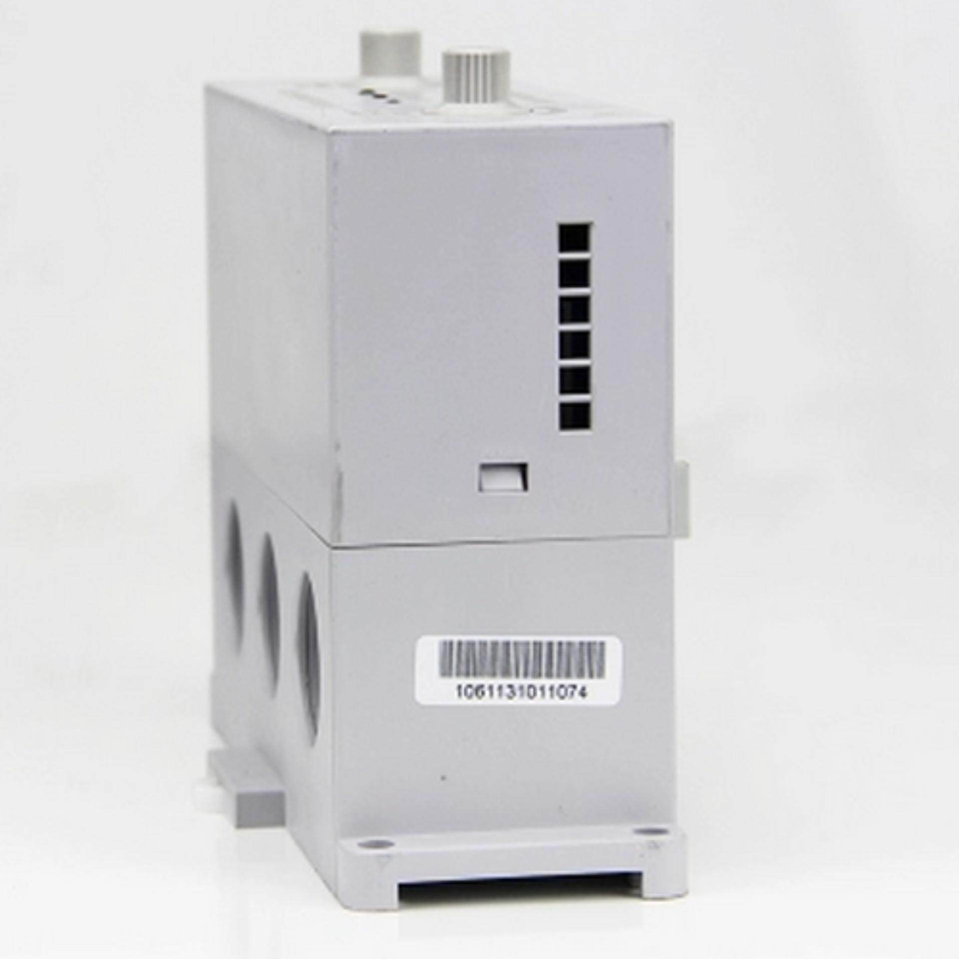 JD-6 63-150A AC220V Motor Pelindung Terpadu Perangkat untuk Alarm atau Perlindungan Operasi, Kesalahan Phase, overload Indikator Kesalahan Sirkuit Lampu dan Motor Kesalahan Fase, Overload, Blok Perlindungan Perpindahan Delixi-Internasional