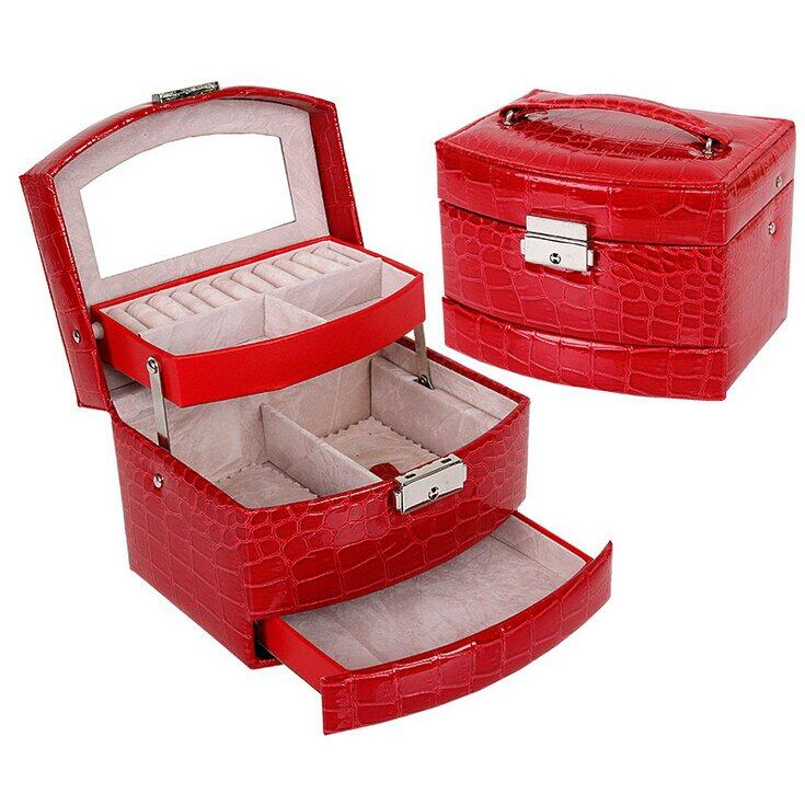 jewelry-holder-crocodile-leather-jewelry-storage-lipstick-jewelryorganizer-display-rangement-gift-beauty-jewelry-box-red-hot-sale-4066-76518495-e6570fbf30ac340f8192451bec0afa83- Review Harga Yt Lipstick And Leather Termurah untuk tahun ini