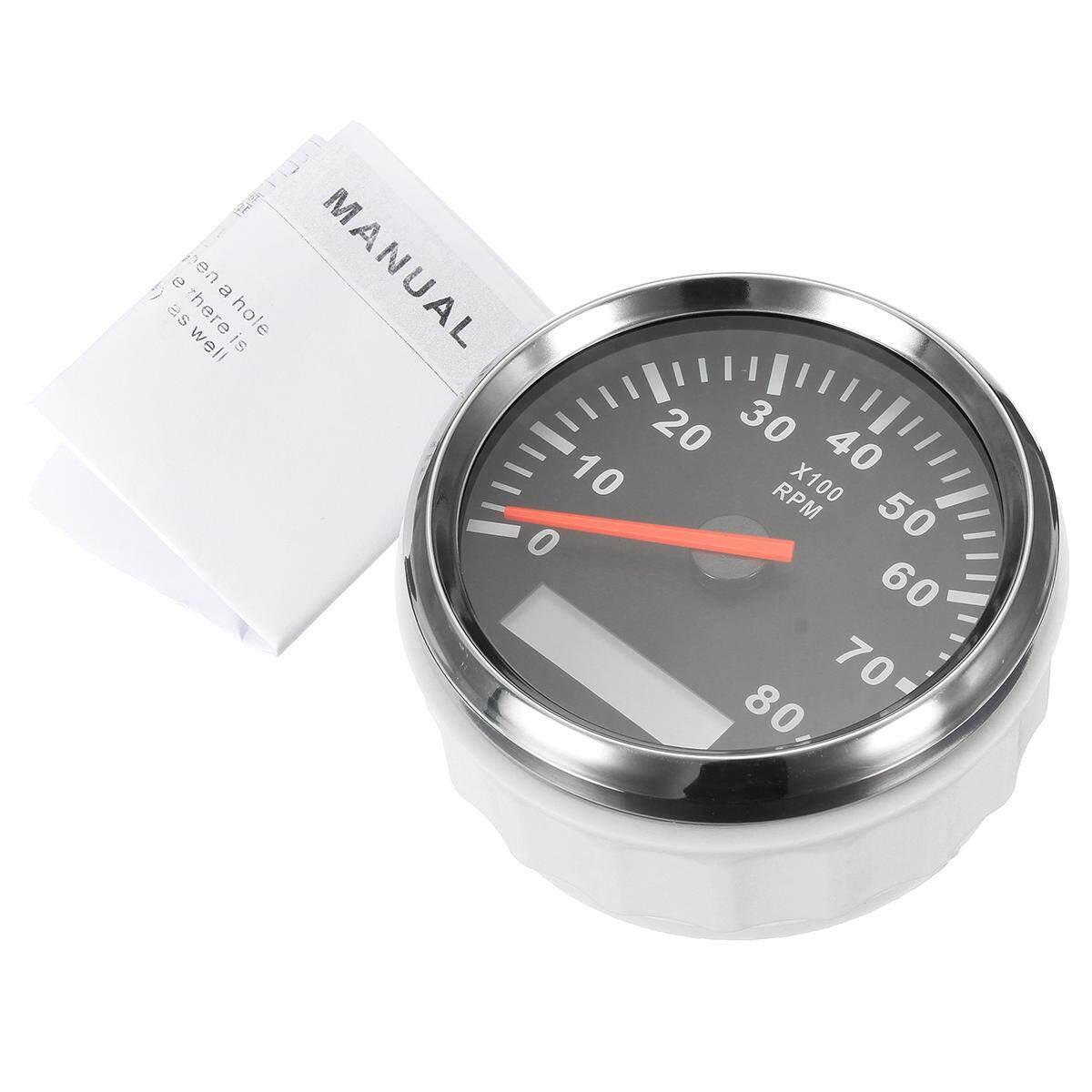 Kus tachometer