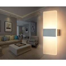 Home Lighting 2 - Buy Home Lighting 2 at Best Price in Malaysia ...