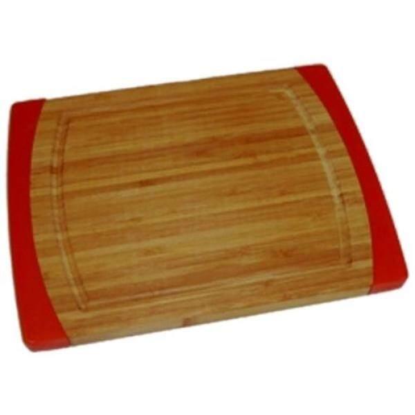ZHU100 Serat Bambu Warna Solid Bayi Penyerap Handuk Mandi IDR173800. Source · Rp 623.170
